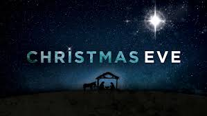 christmas-eve-fumc