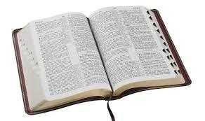 open-bible-fumc