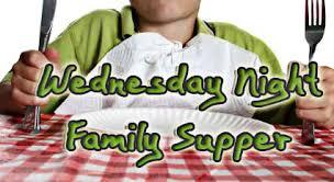 wed-night-supper