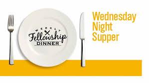 wednesday-night-supper