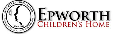Epworth+Logo+2-2010